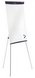 Flipchart Nautile 67,5 x 100cm