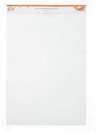 Papírový blok, extra bílý, 70 g/m2